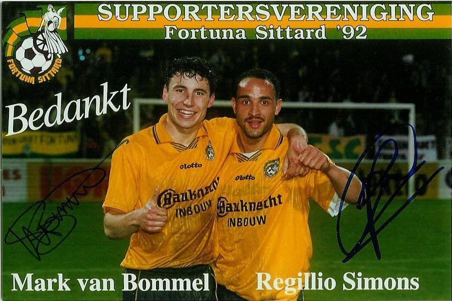 Debate sobre futbolistas - Página 2 Mark-van-bommel-regillio-simons
