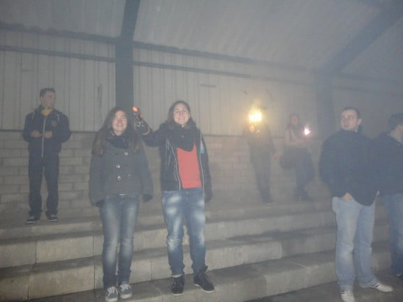 fansdames02