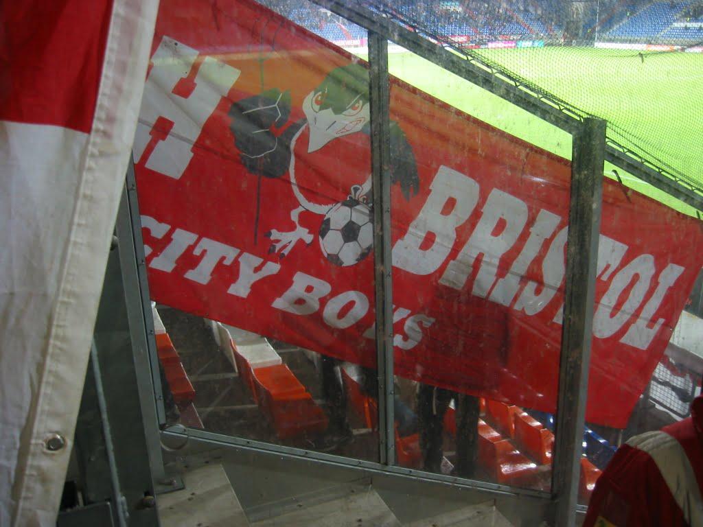 Willem II 2 Fortuna Sittard 1
