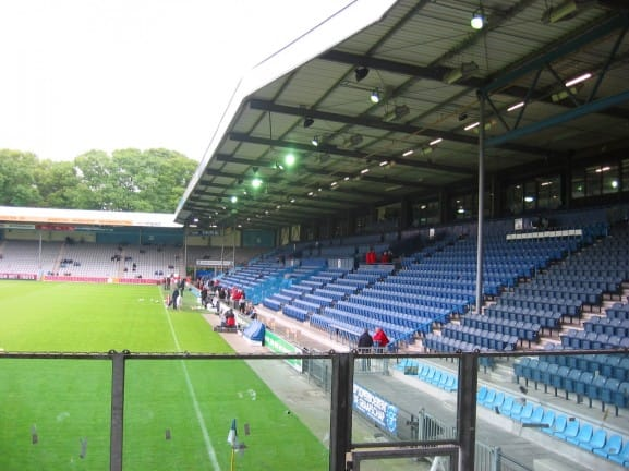 degraafschap01