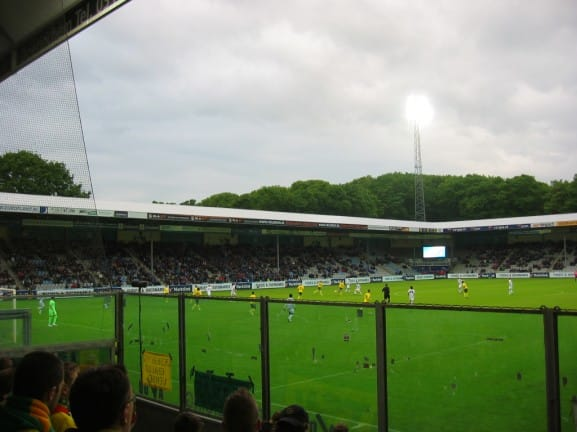 degraafschap07