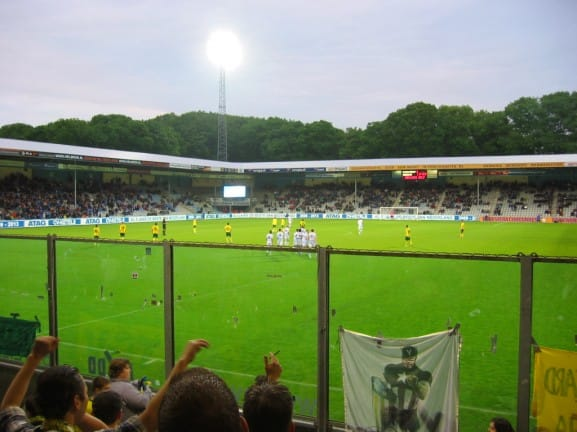 degraafschap09