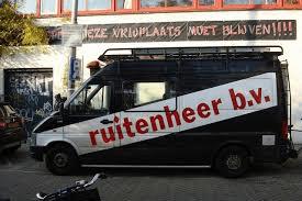 Fortuna Sittard 0 Jong Ajax 2