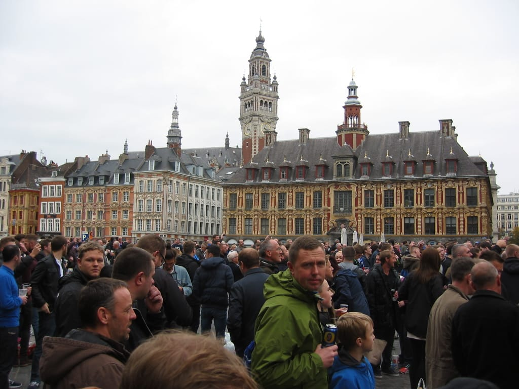 lille04