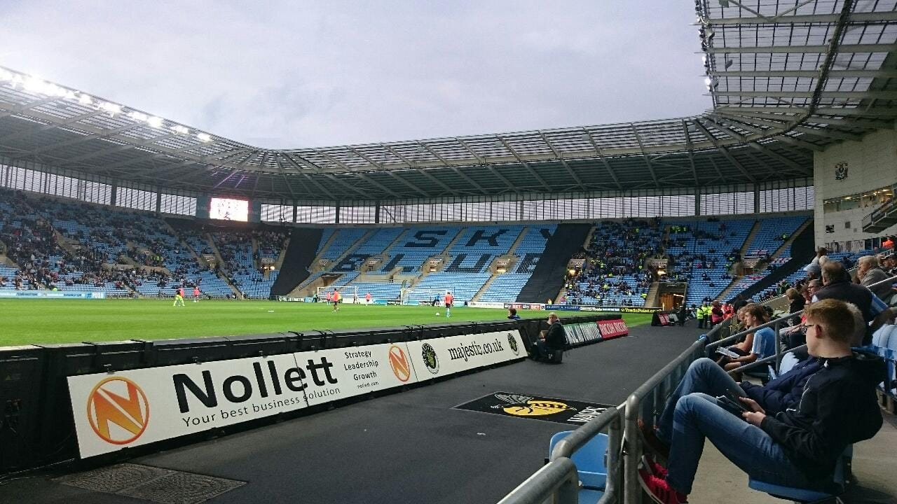 coventry10