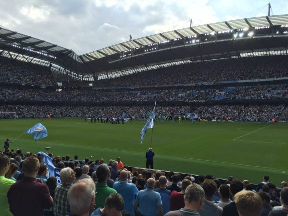manchester_city3