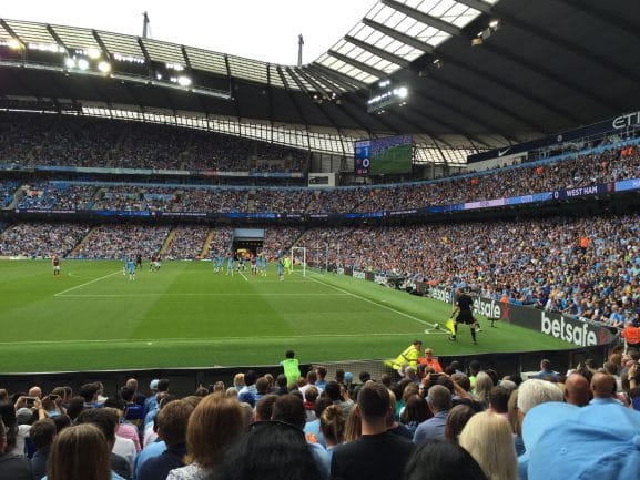 manchester_city5