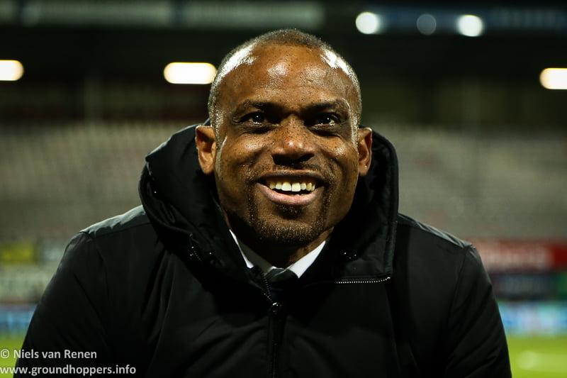 FC Emmen 2 Fortuna Sittard 3