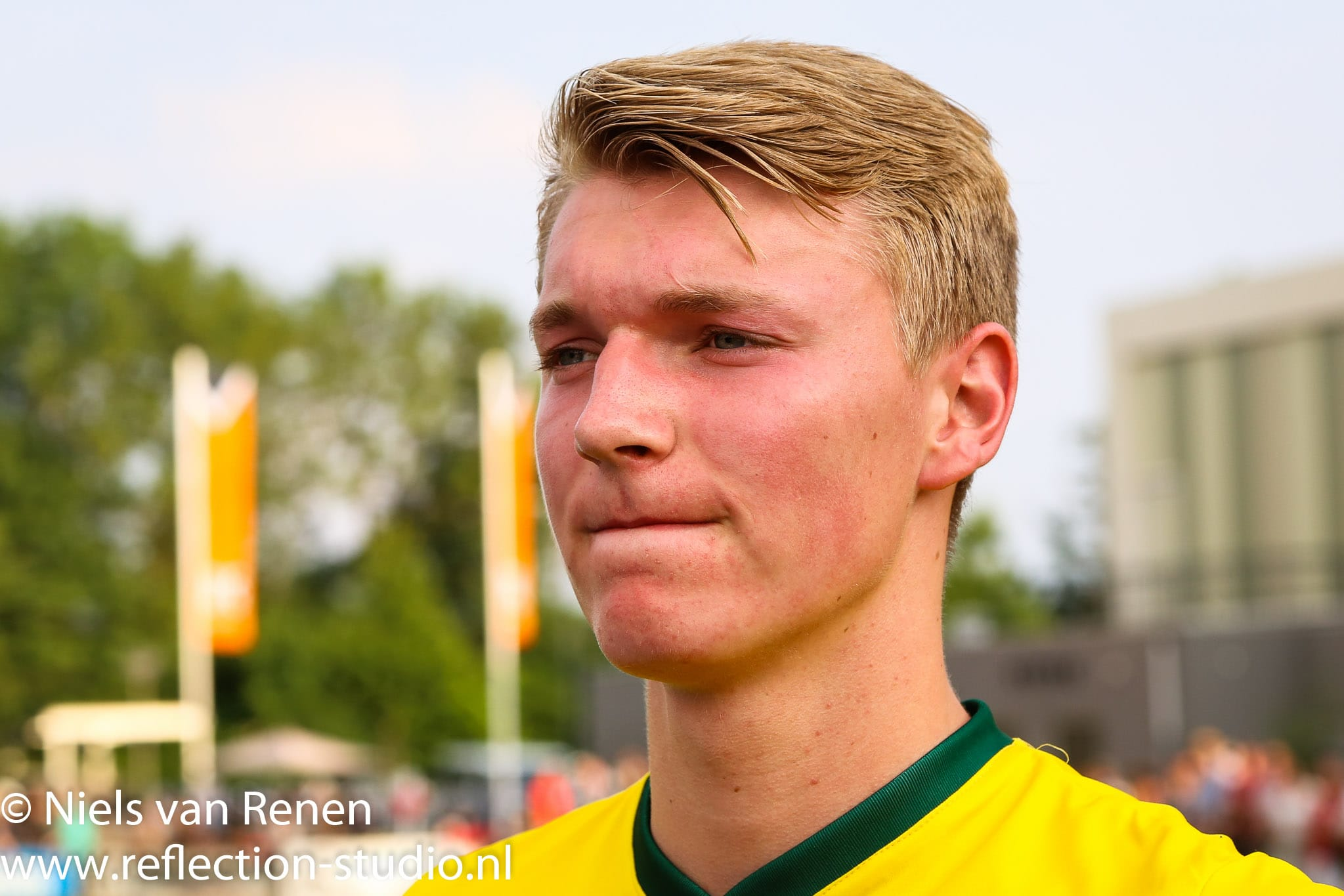 FC RIA 0 Fortuna Sittard 10