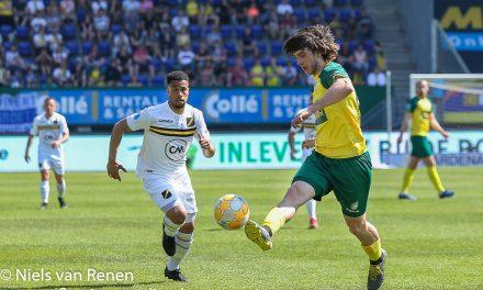 Balić verhuist naar Serie B